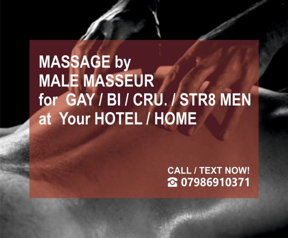 male massage london, gay massage, london full body massage, massage hotel gay friendly massage london professional massage relaxing massage hotel massage home massage  (3) - Copy