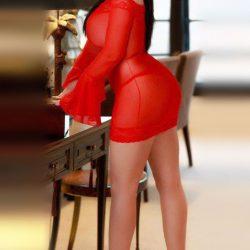rebeka-erotic-sensual-massage-london-4