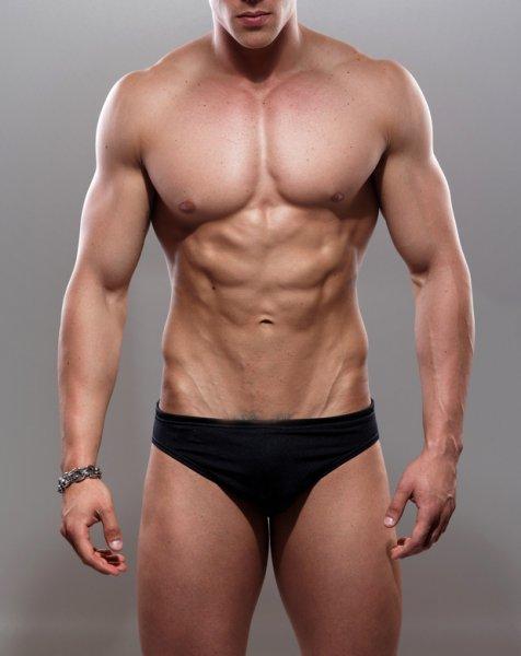 christopher gay masseur 1