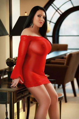 rebeka-erotic-sensual-massage-london-1