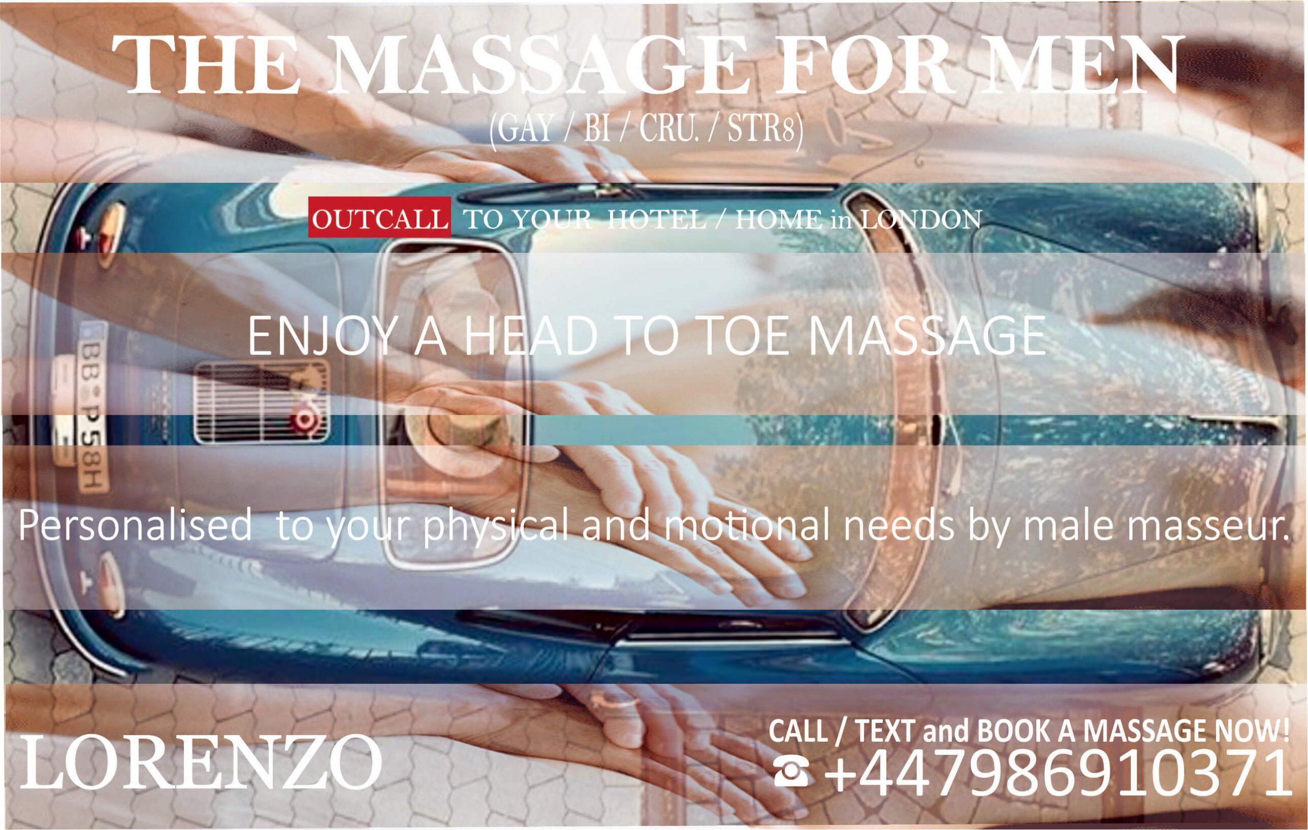male massage london gay massage london male massage gay massage male to male massage best male massage full body massage male urban massage massage london male massage (2)