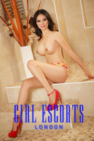 Asian-Girl-Escorts-London-Michelle