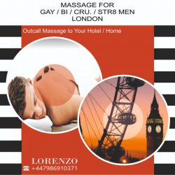 male massage london, gay friendly massage, massage hotel london, massage home london, massage near me, home service massage, hotel service massage, male massage,  hour massage, outcall massage, gay (16)