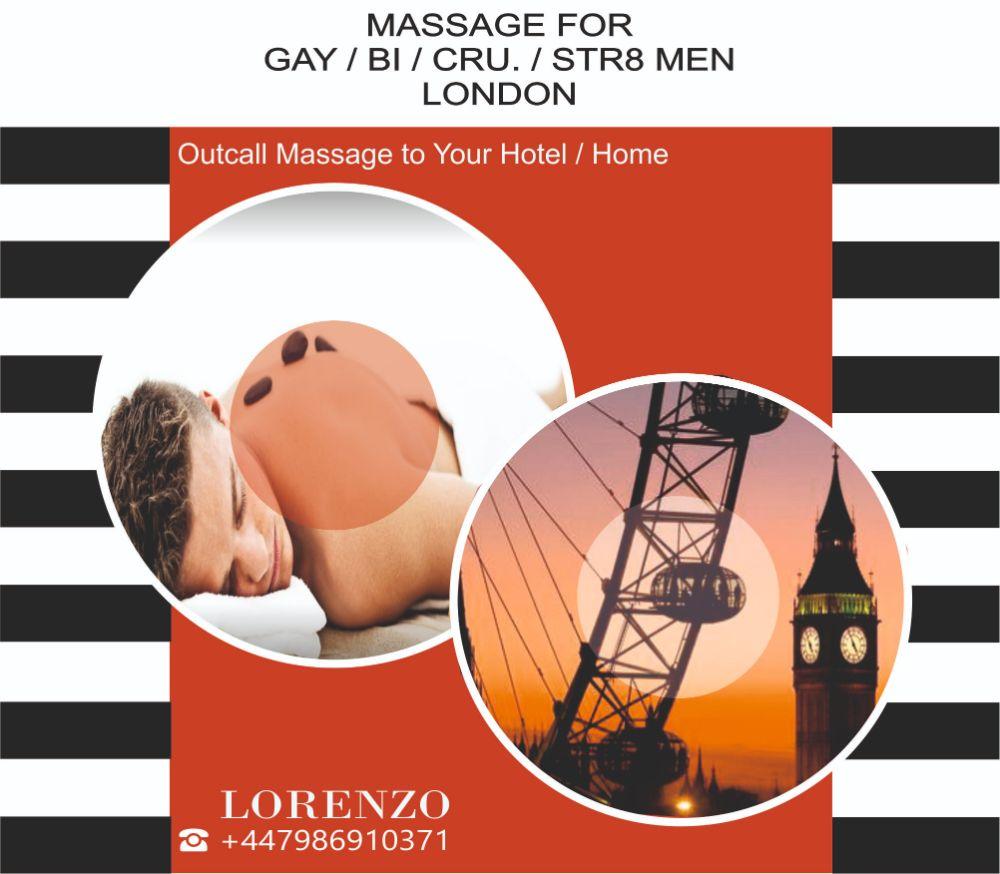 male massage london, gay friendly massage, massage hotel london, massage home london, massage near me, home service massage, hotel service massage, male massage,  hour massage, outcall massage, gay (16)