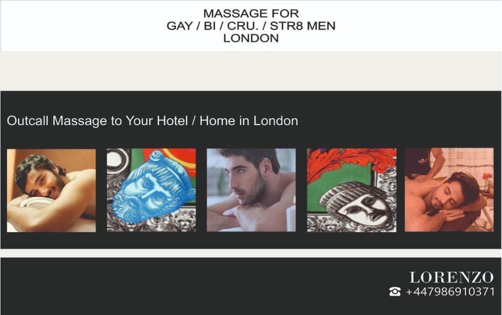 male massage london, gay massage london, hotel massage, home massage, male masseur london, lorenzos massage (17)