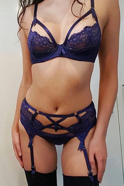 sexy Thelma