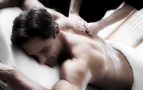 deep_tissue_massage_grande