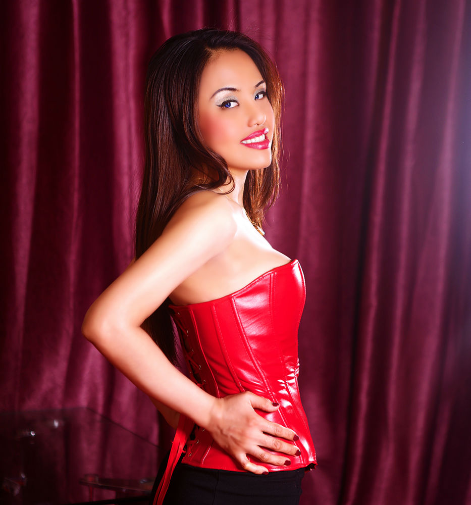 Thai escort Earls Court. London GFE, OWO, anal, erotic full body massage London SW5, Nuru massage, earls court massage, body massage, london massage. Asian massage, SW5, Thai Rosie