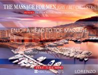 male massage london gay massage london male massage gay massage male to male massage best male massage full body massage male urban massage massage london male massage (5)