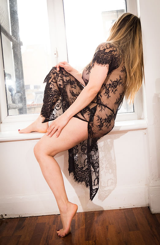 sensual-massage-london4