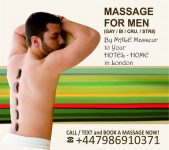massage at home hotel, massage near me, male massage therapist, thai massage, home service massage, male massage,sports massage, spa massage, massage me, massage therapy, home massage