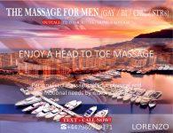 male massage london gay massage london male massage gay massage male to male massage best male massage full body massage male urban massage massage london male massage (5)
