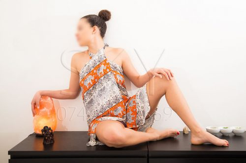 sky-london-massage-2018-5