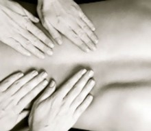 4hand-massage