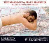 massage london, male massage london, gay massage, massage at home hotel, massage near me, male massage therapist, thai massage, home service massage, male massage,sports massage, hotel massage  (10)