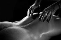 M2m massage