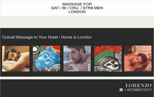 massage london, gay massage london, male masseur, male massage lorenzo hotel massage, home massage, male masseur london, lorenzos massage +447986910371 (16)