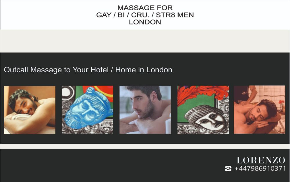 massage london, gay massage london, male masseur, male massage lorenzo hotel massage, home massage, male masseur london, lorenzos massage +447986910371 (16)