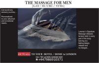 male massage london,  male massage therapist, male to male massage, best male massage, full body massage male, urban massage, sports massage, massage london, happy ending massage,male massage l (17)