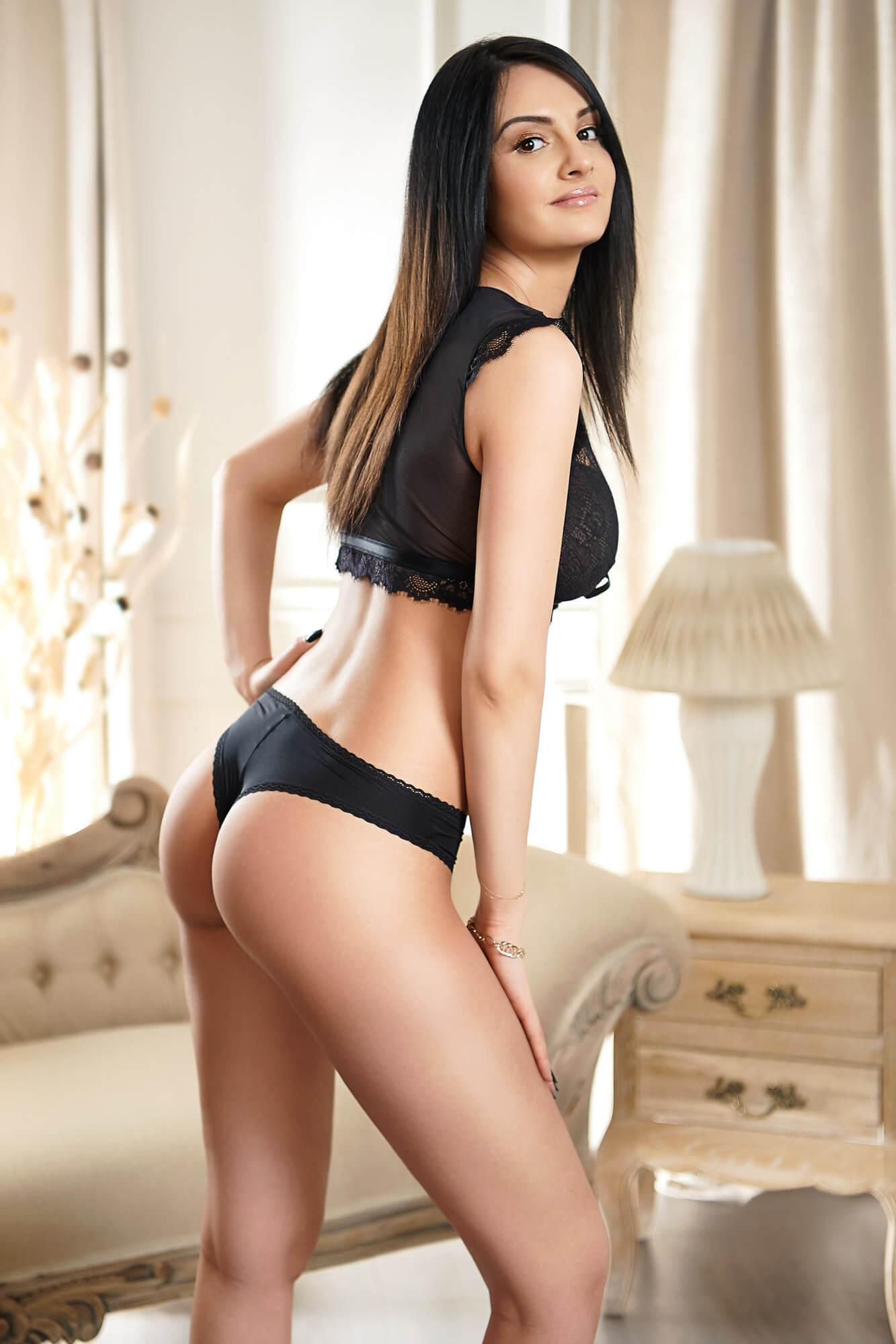 skinny tall young brunette 24c london escort marina (4)