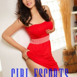Female-Asian-Escorts-London-Michelle
