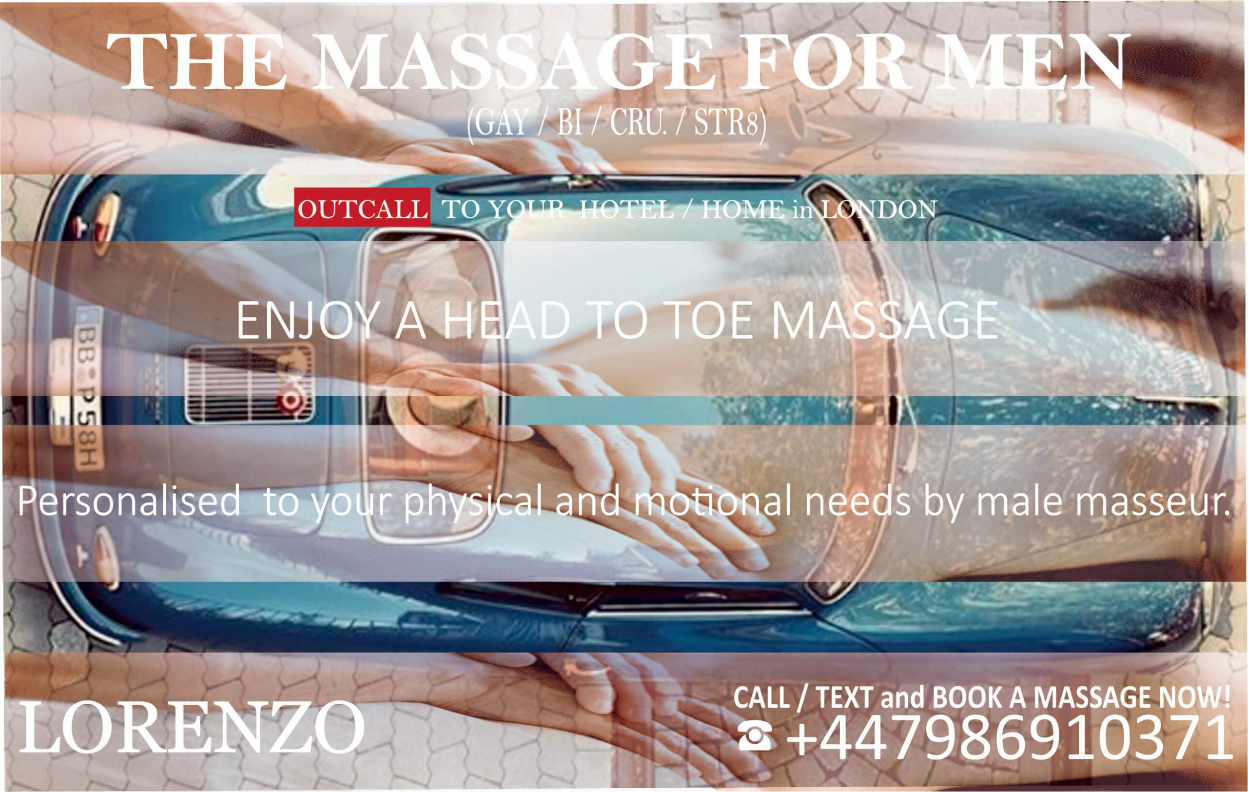 male massage london gay massage london male massage gay massage male to male massage best male massage full body massage male urban massage massage london male massage (2)