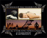 male massage london, gay friendly massage, massage hotel london, massage home london, massage near me, home service massage, hotel service massage, male massage,  hour massage, outcall massage, g (5)