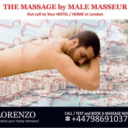 male massage london,  male massage therapist, male to male massage, best male massage, full body massage male, urban massage, sports massage, massage london, happy ending massage,male massage l (8)