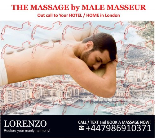 male massage london,  male massage therapist, male to male massage, best male massage, full body massage male, urban massage, sports massage, massage london, happy ending massage,male massage l (8)