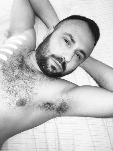 gay escort massage svensk mjuk