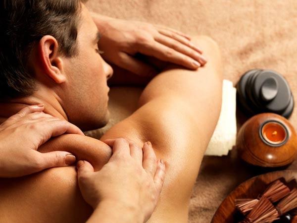 massagejob1