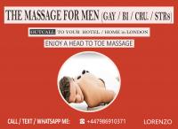male massage london, gay massage london, hotel massage, home massage, body oil massage Lorenzo massuer(9)