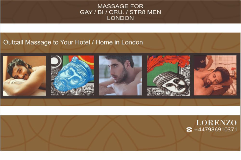 massage london, gay massage london, male masseur, male massage lorenzo hotel massage, home massage, male masseur london, lorenzos massage +447986910371 (17)