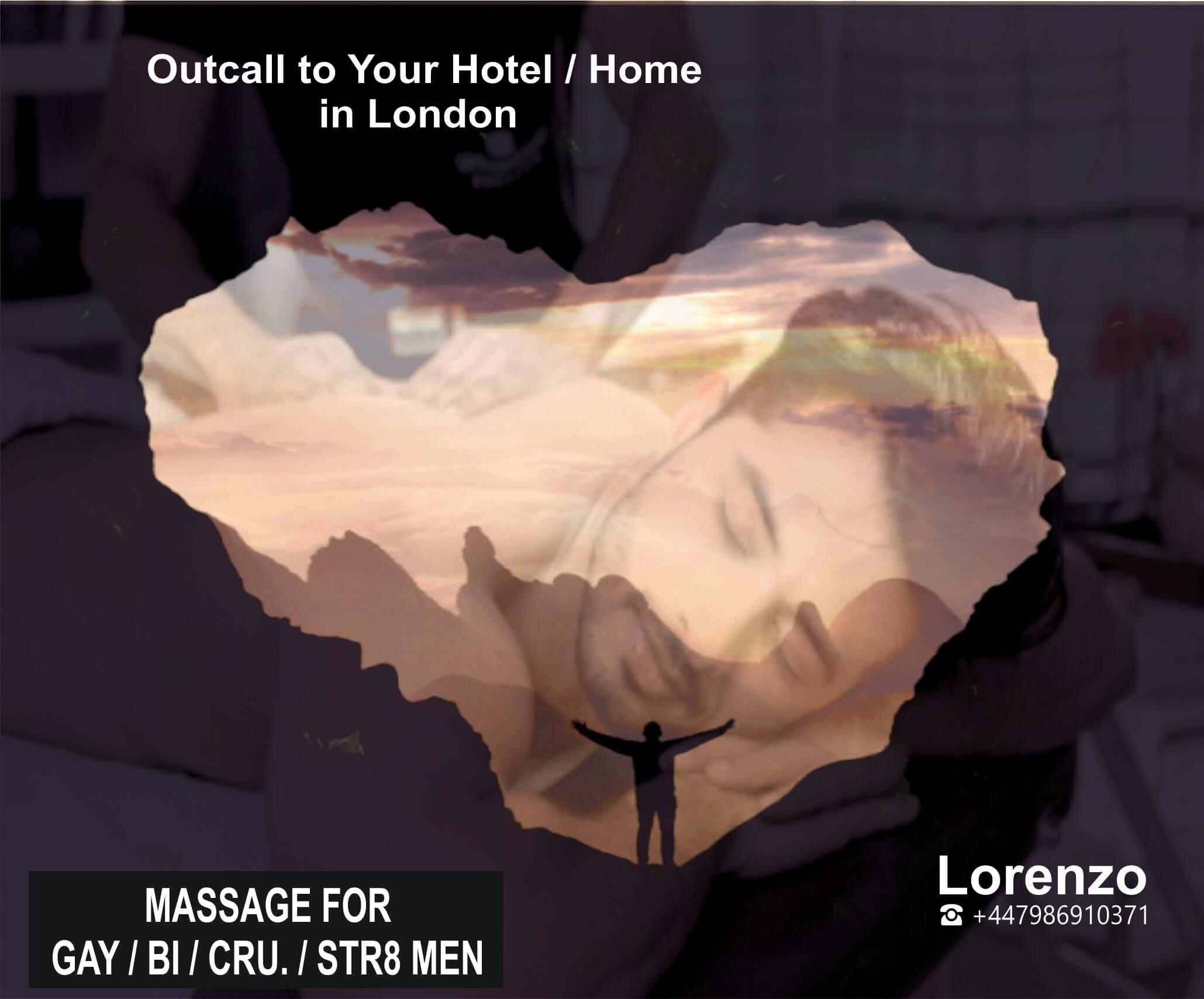 male massage london, gay male massage hotel home massage, visiting massage, massage near me now,  hour massage, minute massage, gay massage london, male to male massage london, home massage  (1 (12)