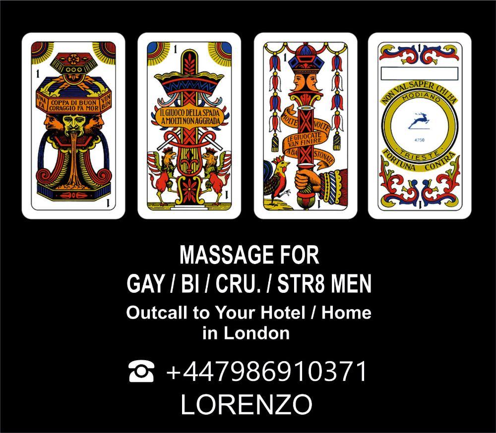 male massage london, gay massage, london full body massage, massage hotel gay friendly massage london professional massage relaxing massage hotel massage home massage  (6) - Copy
