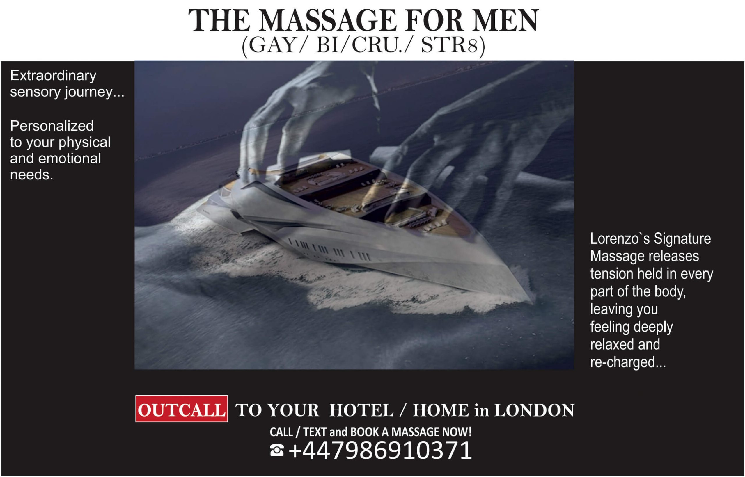 male massage london gay massage london male massage gay massage male to male massage best male massage full body massage male urban massage massage london male massage (13)