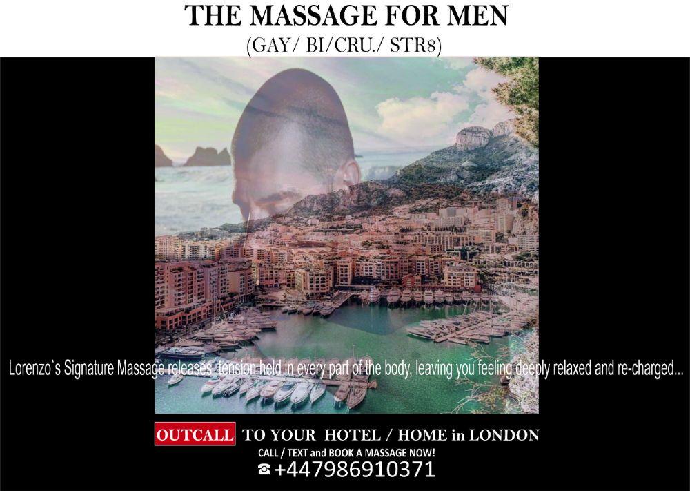 massage london, gay friendly massage, massage at home hotel, massage near me, male massage, monaco massage, thai massage, home service massage, male massage,sports massage, spa massage, massage me