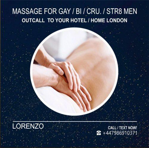 massage london, gay massage london, male masseur, male massage lorenzo hotel massage, home massage, male masseur london, lorenzos massage +447986910371 (7)