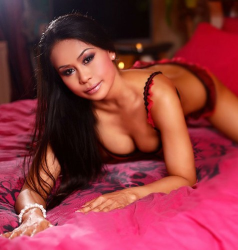 massage thai escort massage danmark
