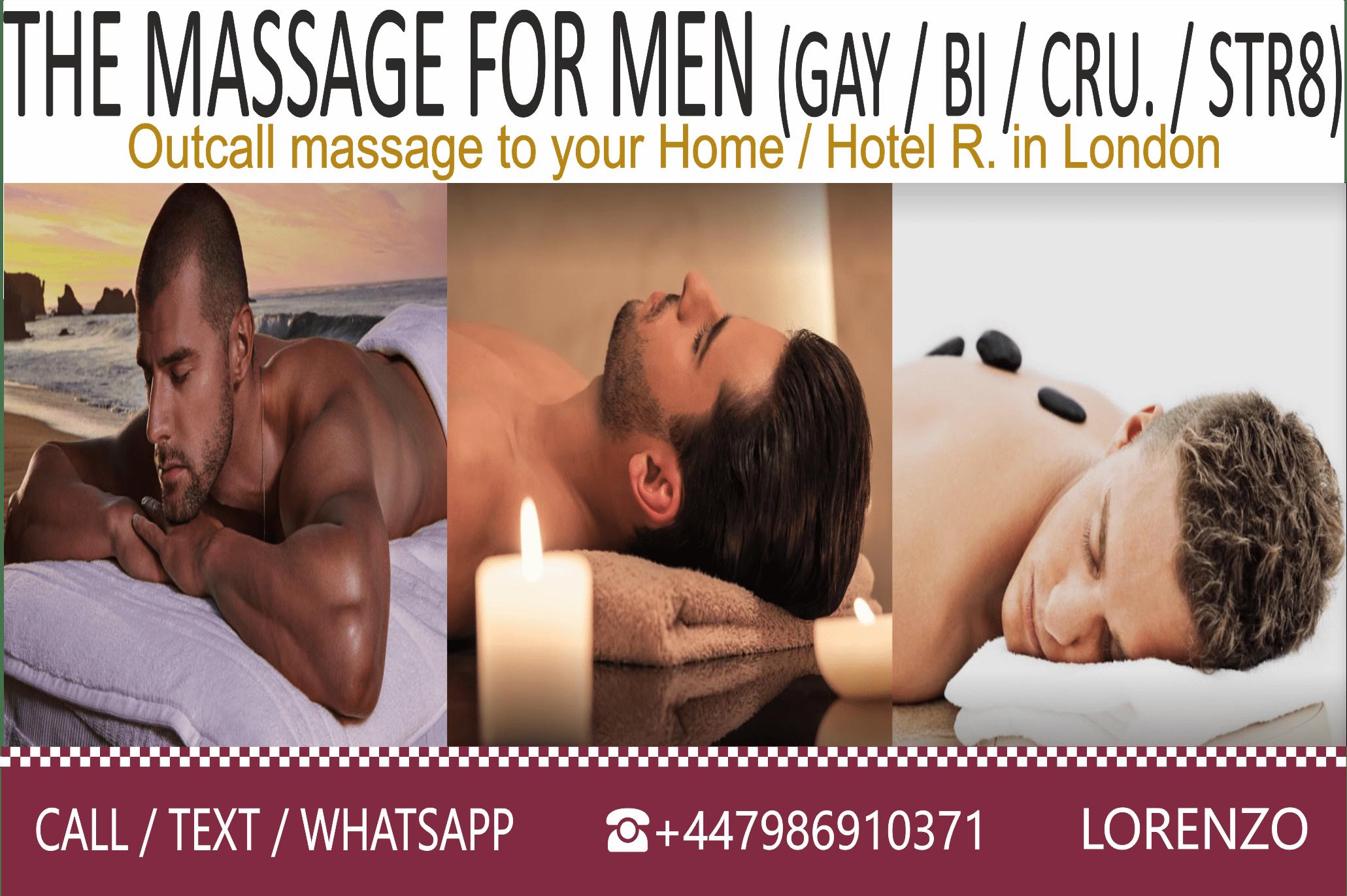 male massage london, gay massage london, hotel massage, home massage, body oil massage Lorenzo massuer(26)
