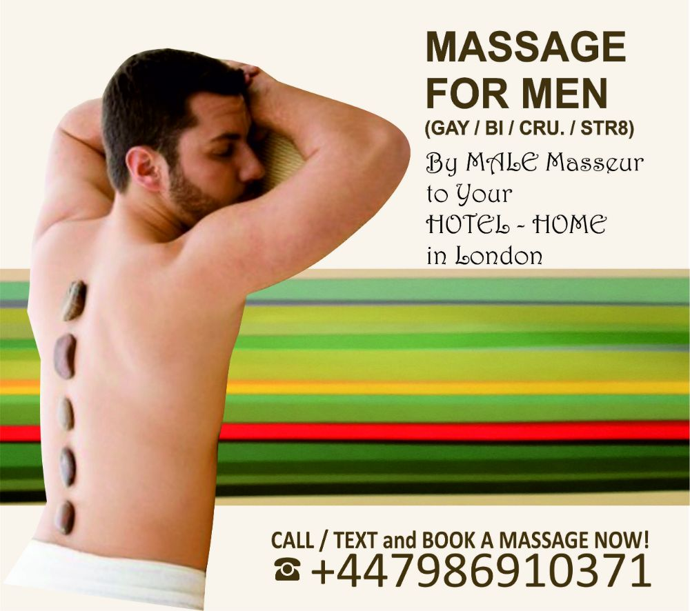 11 massage at home hotel, massage near me, male massage therapist, thai massage, home service massage, male massage,sports massage, spa massage, massage me, massage therapy, home massage