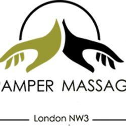 Pamper Massage