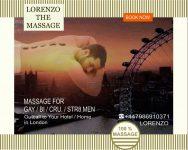 4 london massage, gay friendly massage, hotel massage, luxury massage, luxury spa,  lorenzo massage massage london gumtree massage services, masseur finder, hillton hotels london, park lane massage