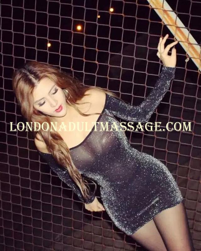 Tiffany-www.londonadultmassage.com