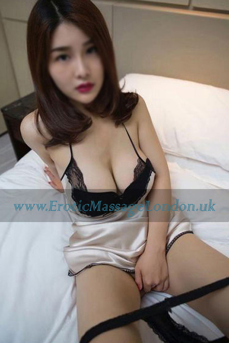 asami-massage-full-service