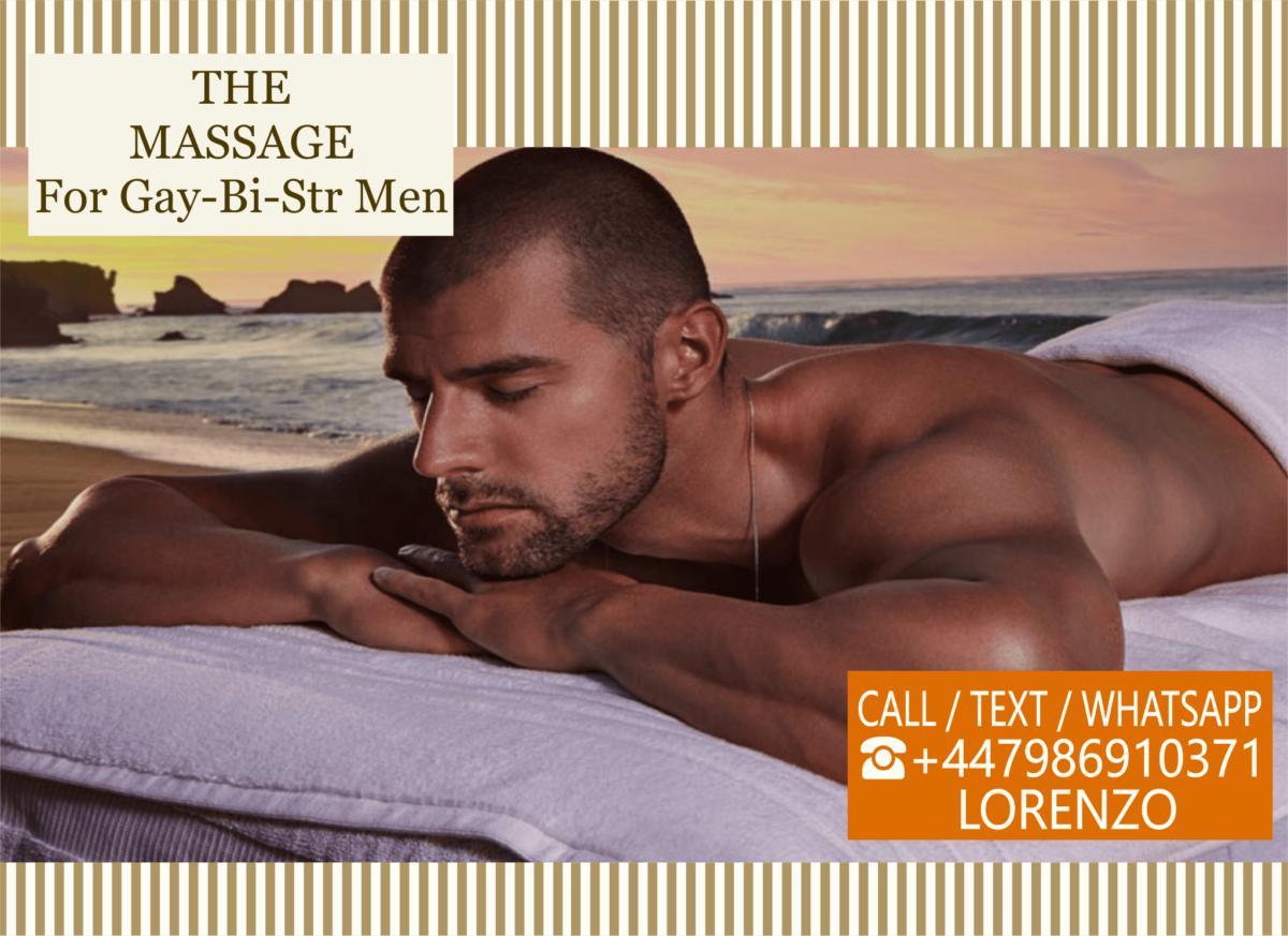 male massage london, male masseur london, gay massage london, hotel massage london, home massage london, male masseur london (31)