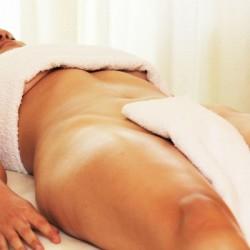Lomi Lomi Massage Portsmouth