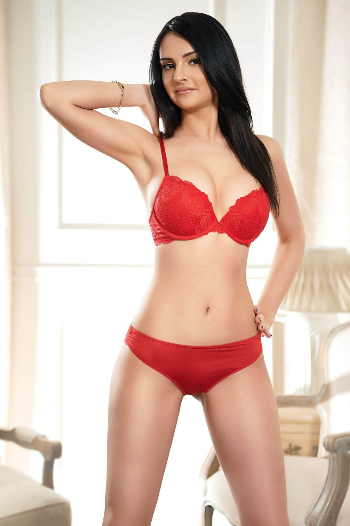 skinny tall young brunette 24c london escort marina (1)