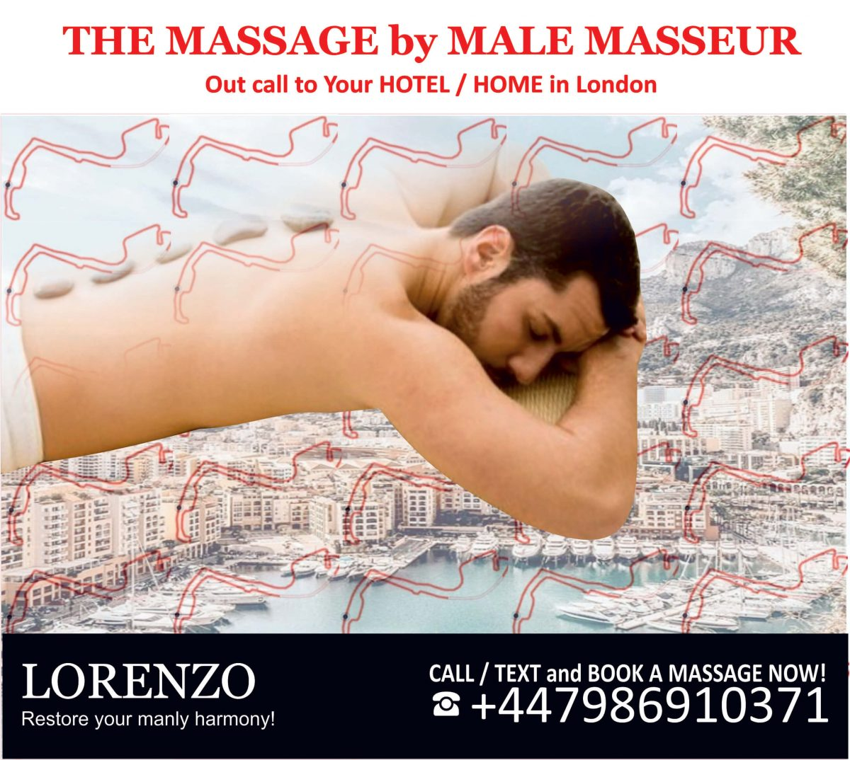 male massage london gay massage london male massage gay massage male to male massage best male massage full body massage male urban massage massage london male massage (4)