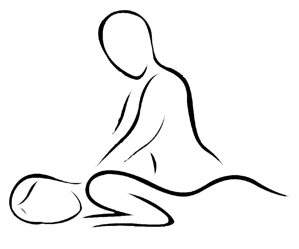 Tantric Massage Jobs London